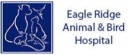 Eagle Ridge Animal & Bird Hospital