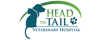 Head to Tail Veterinary Hospital