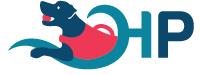 HydroPaws Logo