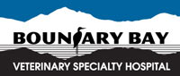 Bounday Bay Veterinary Hospital