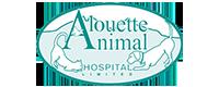 Alouette Animal Hospital